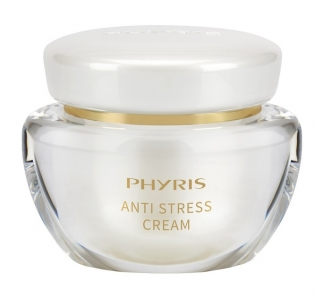 ANTI STRESS CREAM